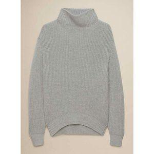 Aritzia Wilfred Montpellier Sweater - Thin Version
